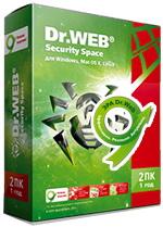 drwebss9.jpg