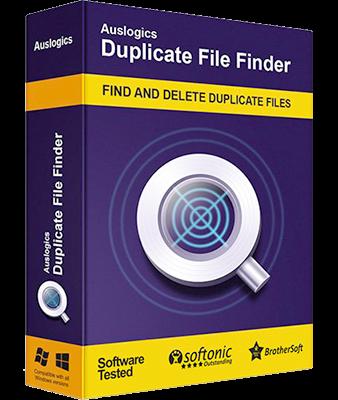 duplicate-file-finder.png