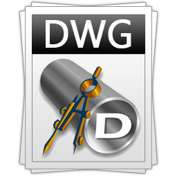 dwg-viewer.png