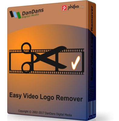 Easy Video Logo Remover 1.3.9