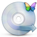 EZ CD Audio Converter 2.3.4.1