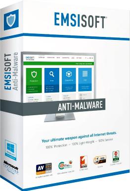 emsisoft-anti-malware.png