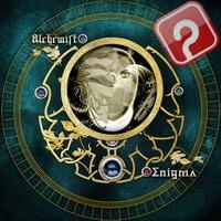 скачать Enigma - Alchemist (2008)