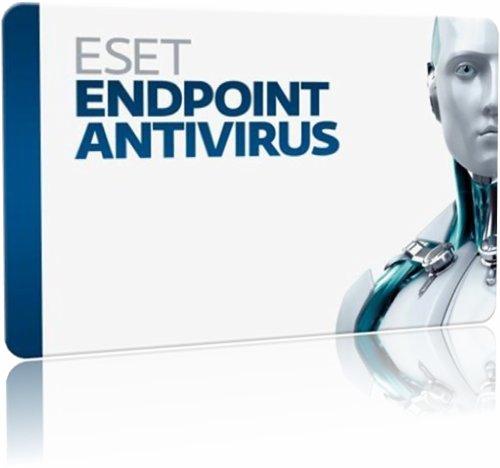 esetendpoint-antivirus.jpg