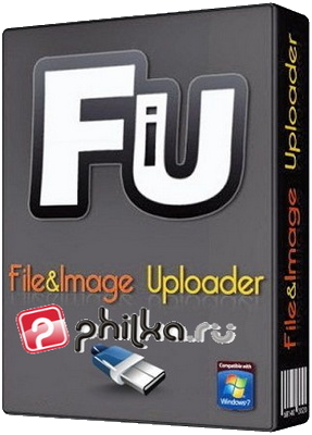 File & Image Uploader 7.3.0