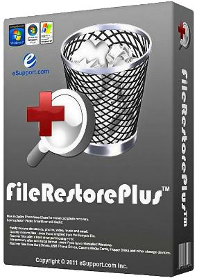 filerestoreplus.jpg