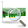 find-mac-address.png