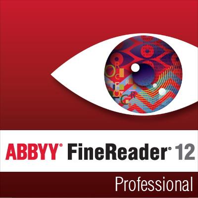 Abbyy finereader 12.0.101.264 - фото 2