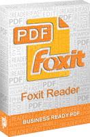 foxitreader.jpg