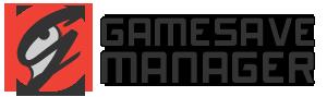 gamesavemanager.png