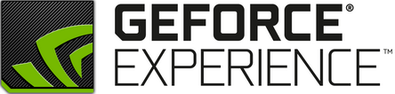 GeForce Experience 2.4.5.57