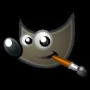 картинка GIMP