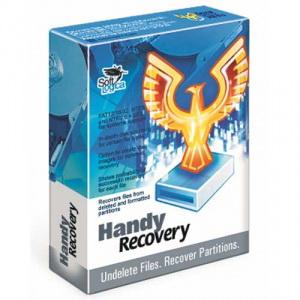 handyrecovery.jpg