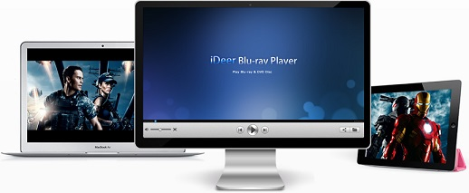 ideepbblu-rayplayer.jpg