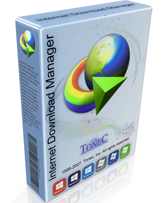 Internet Download Manager 6.33 Final Rus
