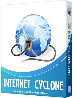 internet_cyclone.jpg