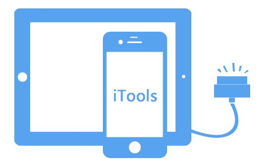 лицензионный ключ для itools 4 форум