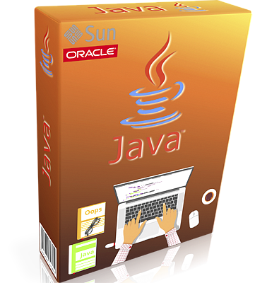 Java SE Runtime Environment 8 Update 211