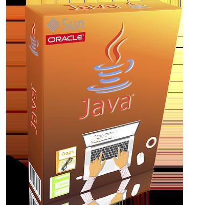 Java SE Runtime Environment 8 Update 211