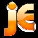 Изображение jEdit