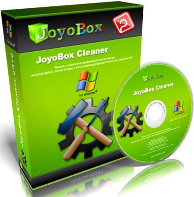 joyobox.png