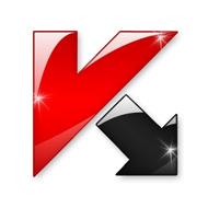 kaspersky-virus-removal-tool.jpg