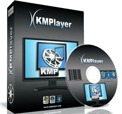 KMPlayer 4.0.6.4