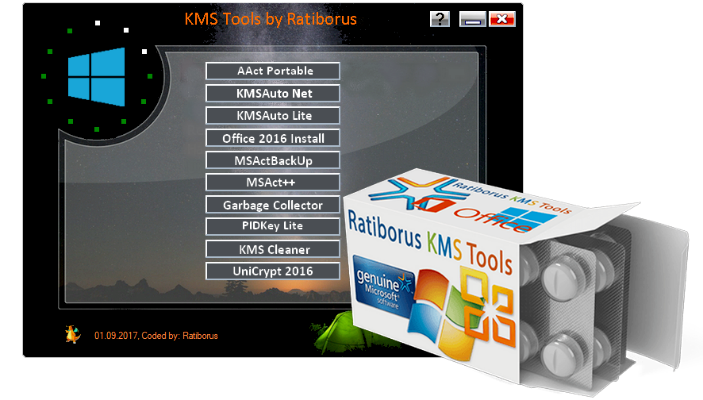 kms-tools.jpg