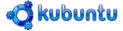 Kubuntu 10.10