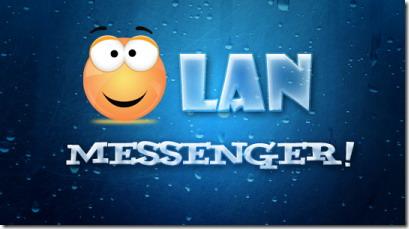 lan_messenger.jpg
