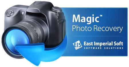 magicphotorecovery.jpg