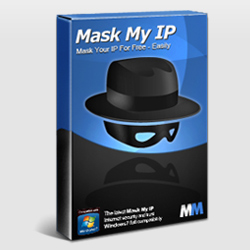 Mask My IP 2.5.3.2