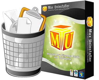 max-uninstaller.jpg