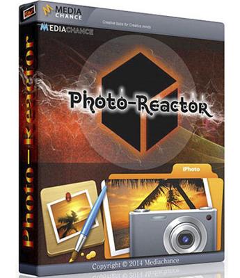 mediachancephotoreactor.jpg