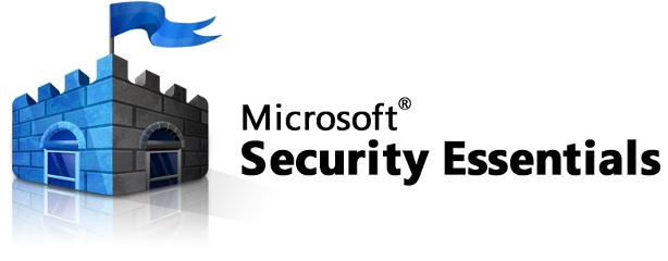 microsoft-security-essentials.jpg