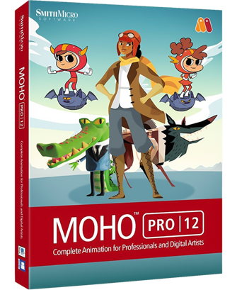 moho%20pro.png
