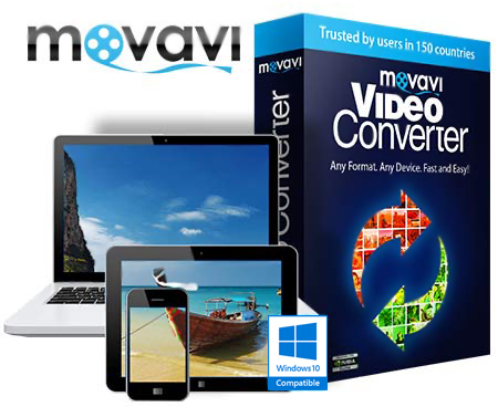 movavi-video-converter-16-gallery.jpg
