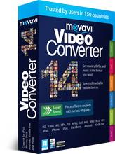 Movavi Video Converter 14.3.0