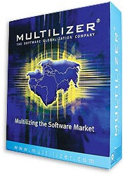 Multilizer Enterprise 9.4.0.2627