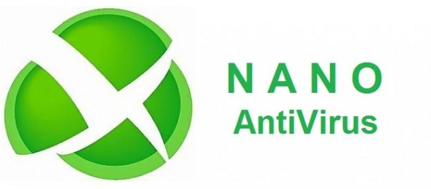 Нано Антивирус Скачать Бесплатно - фото 7