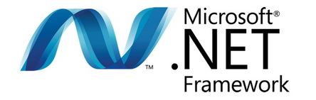 Microsoft .NET Framework 4.6 Preview