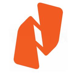 pdf editing software like nitro pro