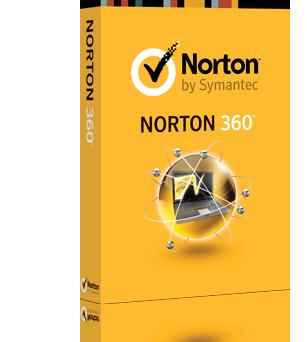 Norton 360 скачать