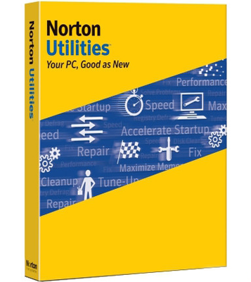 Norton Utilities 2013 16.0.2.14