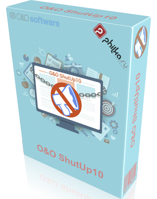o_o_shutup10.png