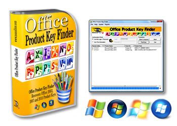office-product-key-finder.png