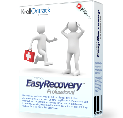 ontrack-easyrecovery.png