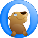 otter-browser.png