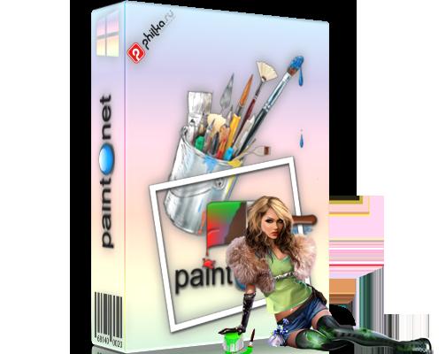 Paint.NET 4.1.6