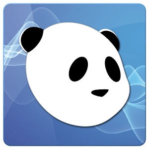 pandasecurity.png